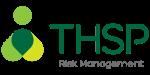 THSP-LOGO-3