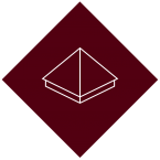 temporary-roofing-icon-bordered